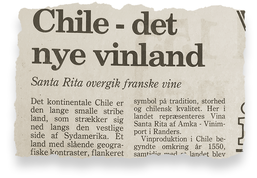 clip2-chile